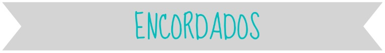 ENCORDADOS_BANNER
