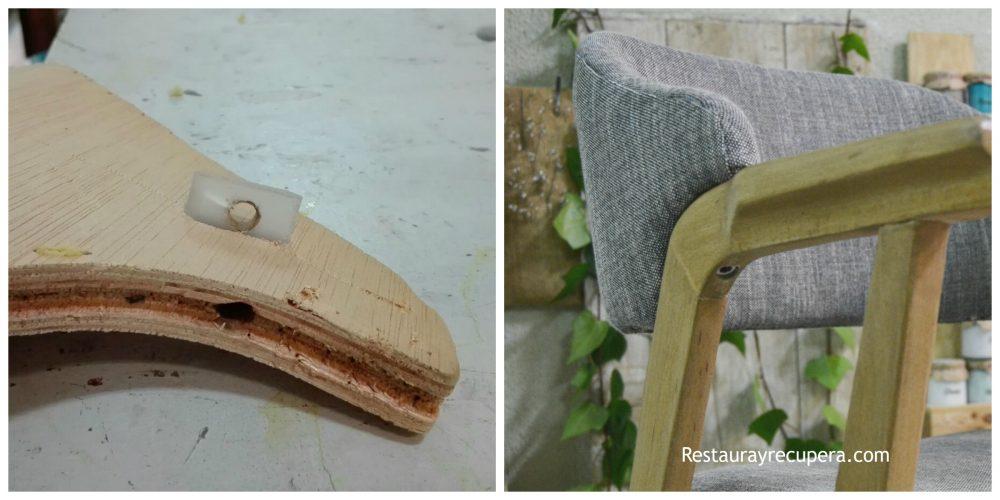 pieza-respaldo-sillas-escandinavas-restaurayrecupera